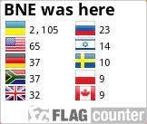 https://s11.flagcounter.com/count2/5fmx/bg_FFFFFF/txt_000000/border_CCCCCC/columns_2/maxflags_10/viewers_BNE+was+here/labels_0/pageviews_0/flags_0/percent_0/