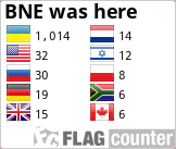 https://s11.flagcounter.com/count2/792H/bg_FFFFFF/txt_000000/border_CCCCCC/columns_2/maxflags_10/viewers_BNE+was+here/labels_0/pageviews_0/flags_0/percent_0/