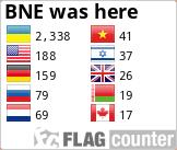 https://s11.flagcounter.com/count2/7TjA/bg_FFFFFF/txt_000000/border_CCCCCC/columns_2/maxflags_10/viewers_BNE+was+here/labels_0/pageviews_0/flags_0/percent_0/