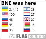 https://s11.flagcounter.com/count2/Bb61/bg_FFFFFF/txt_000000/border_CCCCCC/columns_2/maxflags_10/viewers_BNE+was+here/labels_0/pageviews_0/flags_0/percent_0/