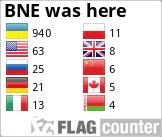 https://s11.flagcounter.com/count2/BbBk/bg_FFFFFF/txt_000000/border_CCCCCC/columns_2/maxflags_10/viewers_BNE+was+here/labels_0/pageviews_0/flags_0/percent_0/