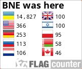 https://s11.flagcounter.com/count2/C5dq/bg_FFFFFF/txt_000000/border_CCCCCC/columns_2/maxflags_10/viewers_BNE+was+here/labels_0/pageviews_0/flags_0/percent_0/