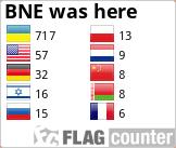 https://s11.flagcounter.com/count2/DiuO/bg_FFFFFF/txt_000000/border_CCCCCC/columns_2/maxflags_10/viewers_BNE+was+here/labels_0/pageviews_0/flags_0/percent_0/