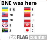 https://s11.flagcounter.com/count2/EI22/bg_FFFFFF/txt_000000/border_CCCCCC/columns_2/maxflags_10/viewers_BNE+was+here/labels_0/pageviews_0/flags_0/percent_0/