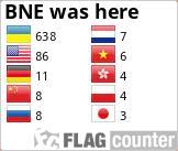 https://s11.flagcounter.com/count2/HAsG/bg_FFFFFF/txt_000000/border_CCCCCC/columns_2/maxflags_10/viewers_BNE+was+here/labels_0/pageviews_0/flags_0/percent_0/