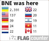 https://s11.flagcounter.com/count2/JfTF/bg_FFFFFF/txt_000000/border_CCCCCC/columns_2/maxflags_10/viewers_BNE+was+here/labels_0/pageviews_0/flags_0/percent_0/