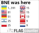 https://s11.flagcounter.com/count2/L38L/bg_FFFFFF/txt_000000/border_CCCCCC/columns_2/maxflags_10/viewers_BNE+was+here/labels_0/pageviews_0/flags_0/percent_0/