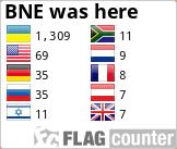 https://s11.flagcounter.com/count2/Q0OB/bg_FFFFFF/txt_000000/border_CCCCCC/columns_2/maxflags_10/viewers_BNE+was+here/labels_0/pageviews_0/flags_0/percent_0/
