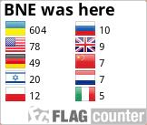https://s11.flagcounter.com/count2/QKXC/bg_FFFFFF/txt_000000/border_CCCCCC/columns_2/maxflags_10/viewers_BNE+was+here/labels_0/pageviews_0/flags_0/percent_0/