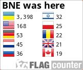 https://s11.flagcounter.com/count2/RIiS/bg_FFFFFF/txt_000000/border_CCCCCC/columns_2/maxflags_10/viewers_BNE+was+here/labels_0/pageviews_0/flags_0/percent_0/