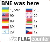 https://s11.flagcounter.com/count2/VoGT/bg_FFFFFF/txt_000000/border_CCCCCC/columns_2/maxflags_10/viewers_BNE+was+here/labels_0/pageviews_0/flags_0/percent_0/