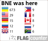 https://s11.flagcounter.com/count2/WRM3/bg_FFFFFF/txt_000000/border_CCCCCC/columns_2/maxflags_10/viewers_BNE+was+here/labels_0/pageviews_0/flags_0/percent_0/