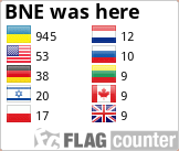 https://s11.flagcounter.com/count2/XBgo/bg_FFFFFF/txt_000000/border_CCCCCC/columns_2/maxflags_10/viewers_BNE+was+here/labels_0/pageviews_0/flags_0/percent_0/