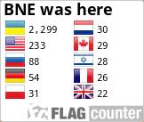 https://s11.flagcounter.com/count2/aH0E/bg_FFFFFF/txt_000000/border_CCCCCC/columns_2/maxflags_10/viewers_BNE+was+here/labels_0/pageviews_0/flags_0/percent_0/