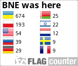 https://s11.flagcounter.com/count2/aMFP/bg_FFFFFF/txt_000000/border_CCCCCC/columns_2/maxflags_10/viewers_BNE+was+here/labels_0/pageviews_0/flags_0/percent_0/