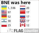 https://s11.flagcounter.com/count2/dpaH/bg_FFFFFF/txt_000000/border_CCCCCC/columns_2/maxflags_10/viewers_BNE+was+here/labels_0/pageviews_0/flags_0/percent_0/