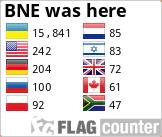 https://s11.flagcounter.com/count2/jHOV/bg_FFFFFF/txt_000000/border_CCCCCC/columns_2/maxflags_10/viewers_BNE+was+here/labels_0/pageviews_0/flags_0/percent_0/
