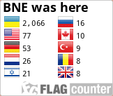 https://s11.flagcounter.com/count2/jqJR/bg_FFFFFF/txt_000000/border_CCCCCC/columns_2/maxflags_10/viewers_BNE+was+here/labels_0/pageviews_0/flags_0/percent_0/
