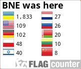 https://s11.flagcounter.com/count2/kVtQ/bg_FFFFFF/txt_000000/border_CCCCCC/columns_2/maxflags_10/viewers_BNE+was+here/labels_0/pageviews_0/flags_0/percent_0/