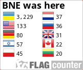 https://s11.flagcounter.com/count2/qcq3/bg_FFFFFF/txt_000000/border_CCCCCC/columns_2/maxflags_10/viewers_BNE+was+here/labels_0/pageviews_0/flags_0/percent_0/