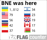 https://s11.flagcounter.com/count2/sEvE/bg_FFFFFF/txt_000000/border_CCCCCC/columns_2/maxflags_10/viewers_BNE+was+here/labels_0/pageviews_0/flags_0/percent_0/