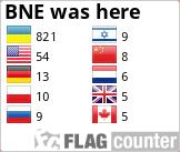 https://s11.flagcounter.com/count2/su5l/bg_FFFFFF/txt_000000/border_CCCCCC/columns_2/maxflags_10/viewers_BNE+was+here/labels_0/pageviews_0/flags_0/percent_0/