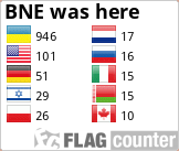 https://s11.flagcounter.com/count2/tFcb/bg_FFFFFF/txt_000000/border_CCCCCC/columns_2/maxflags_10/viewers_BNE+was+here/labels_0/pageviews_0/flags_0/percent_0/