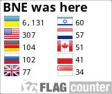 https://s11.flagcounter.com/count2/ufyv/bg_FFFFFF/txt_000000/border_CCCCCC/columns_2/maxflags_10/viewers_BNE+was+here/labels_0/pageviews_0/flags_0/percent_0/