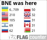 https://s11.flagcounter.com/count2/uyMg/bg_FFFFFF/txt_000000/border_CCCCCC/columns_2/maxflags_10/viewers_BNE+was+here/labels_0/pageviews_0/flags_0/percent_0/