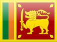 https://s11.flagcounter.com/images/flags_128x128/lk.png