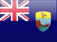 https://s11.flagcounter.com/images/flags_128x128/sh.png