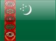 https://s11.flagcounter.com/images/flags_128x128/tm.png