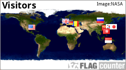 https://s11.flagcounter.com/map/keoa/size_t/txt_000000/border_9C9C9C/pageviews_0/viewers_0/flags_0/
